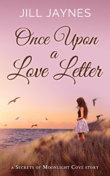 once_upon_a_love_Letter_cover_image